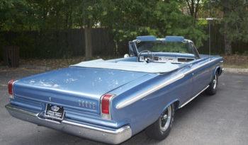 1965 Dodge Coronet full