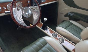 1946 Mercury Monterey full