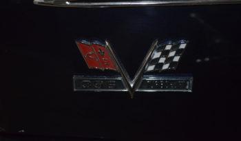 1966 Chevy Impala full