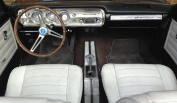1965 Chevy Chevelle SS full