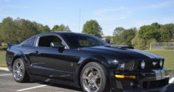 2006 Ford Roush