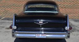 1957 Cadillac Seventy-Five