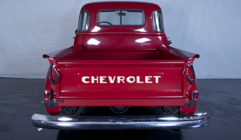 1953 Chevy 3100 full