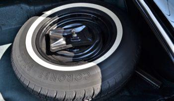 1969 Pontiac GTO full