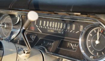 1965 Cadillac Coup de Ville full