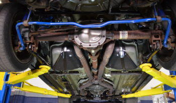 2006 Ford Roush full