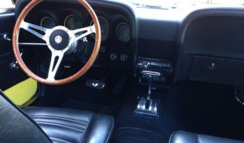 1970 Ford Boss 302 full